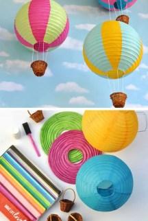 Diy Playroom Ideas 120