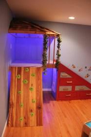 Diy Playroom Ideas 138