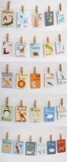 Diy Playroom Ideas 18