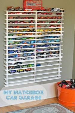 Diy Playroom Ideas 26