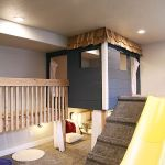 Diy Playroom Ideas 37