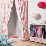 Diy Playroom Ideas 41