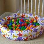 Diy Playroom Ideas 47