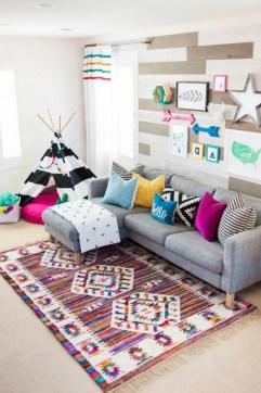Diy Playroom Ideas 50