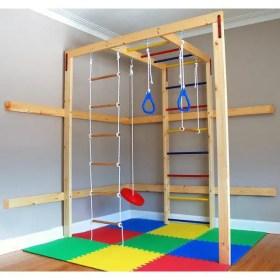 Diy Playroom Ideas 54