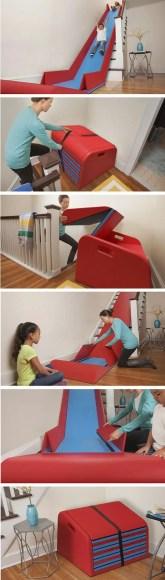 Diy Playroom Ideas 59