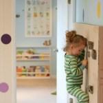 Diy Playroom Ideas 60