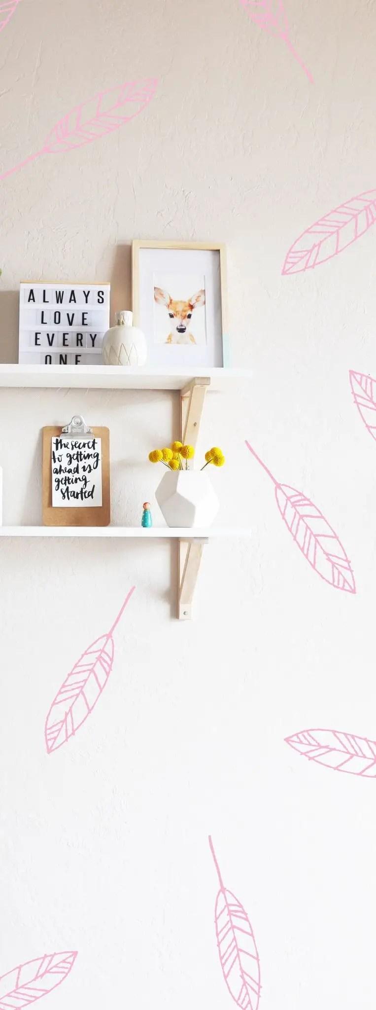 Diy Playroom Ideas 61