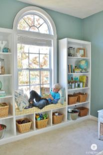 Diy Playroom Ideas 71