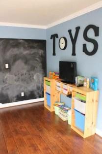 Diy Playroom Ideas 80