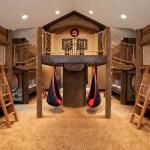 Diy Playroom Ideas 83