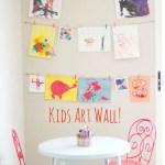 Diy Playroom Ideas 94