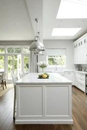 European Farmhouse Kitchen Decor Ideas 113