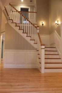 Hardwood Floors Colors Oak 103