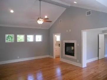 Hardwood Floors Colors Oak 104
