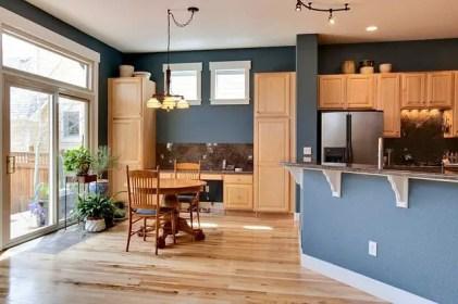 Hardwood Floors Colors Oak 11