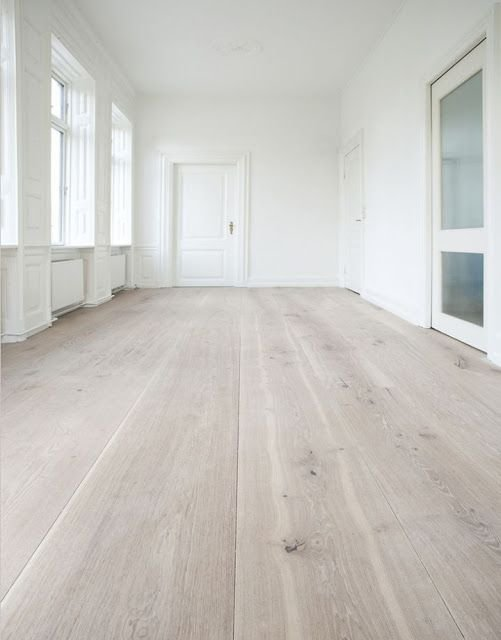 Hardwood Floors Colors Oak 110