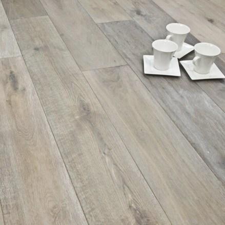 Hardwood Floors Colors Oak 113