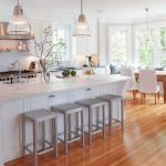 Hardwood Floors Colors Oak 115