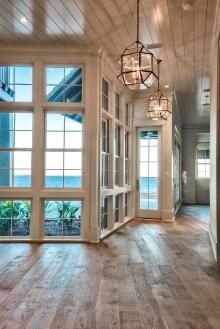 Hardwood Floors Colors Oak 128