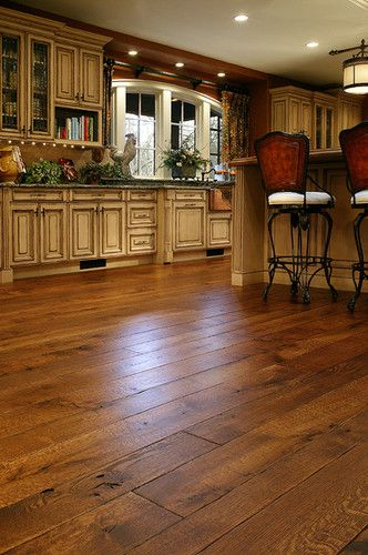 Hardwood Floors Colors Oak 135
