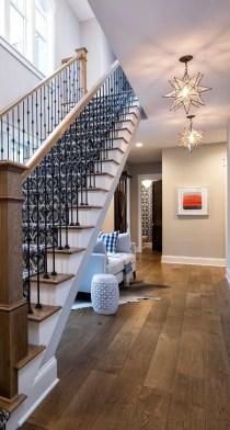Hardwood Floors Colors Oak 137