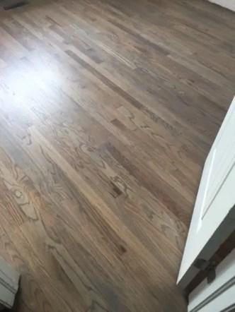 Hardwood Floors Colors Oak 139