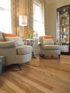 Hardwood Floors Colors Oak 140