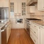 Hardwood Floors Colors Oak 147
