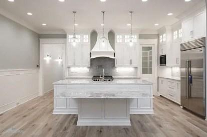 Hardwood Floors Colors Oak 149
