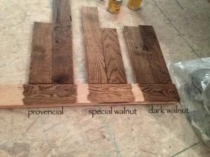 Hardwood Floors Colors Oak 15