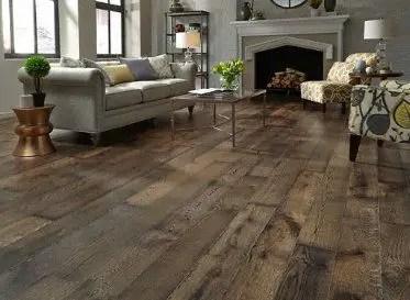 Hardwood Floors Colors Oak 150