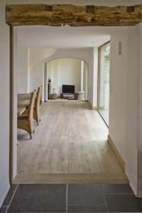 Hardwood Floors Colors Oak 152