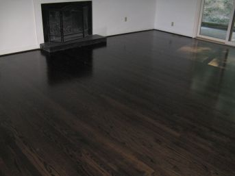 Hardwood Floors Colors Oak 153