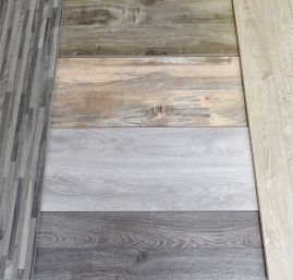 Hardwood Floors Colors Oak 156