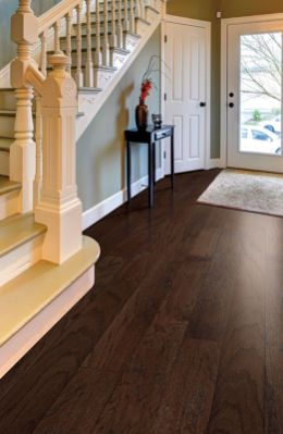 Hardwood Floors Colors Oak 16