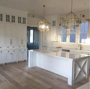 Hardwood Floors Colors Oak 18