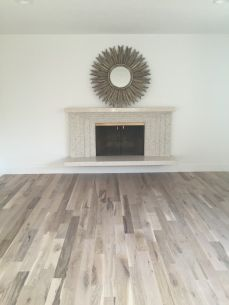 Hardwood Floors Colors Oak 20