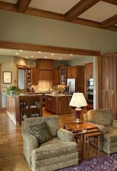 Hardwood Floors Colors Oak 21