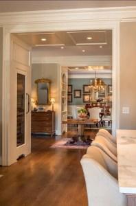 Hardwood Floors Colors Oak 22
