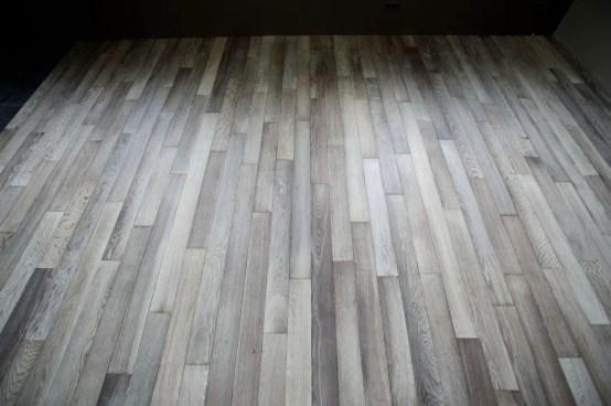 Hardwood Floors Colors Oak 23
