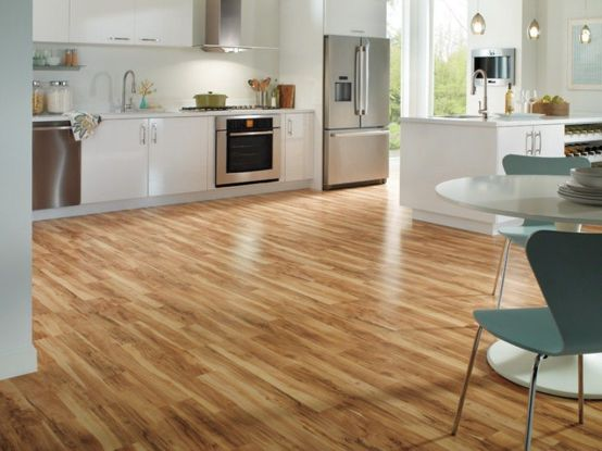 Hardwood Floors Colors Oak 24