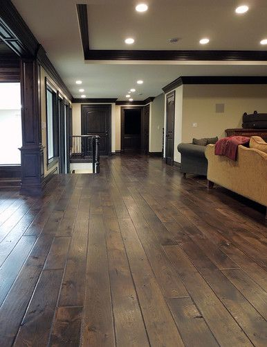 Hardwood Floors Colors Oak 25
