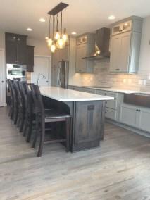 Hardwood Floors Colors Oak 3