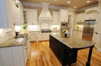 Hardwood Floors Colors Oak 30