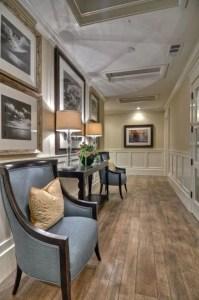 Hardwood Floors Colors Oak 41