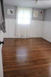 Hardwood Floors Colors Oak 43