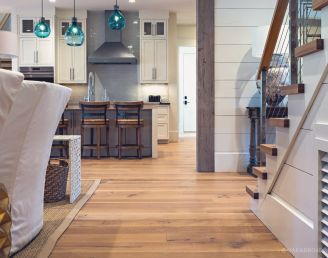 Hardwood Floors Colors Oak 44