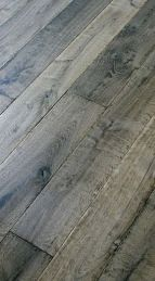Hardwood Floors Colors Oak 45