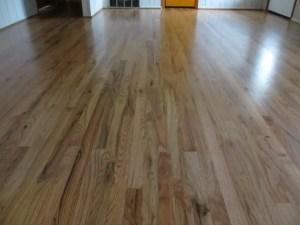Hardwood Floors Colors Oak 46